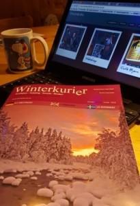winterkurier2018
