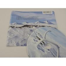 CD Jarŋŋa
